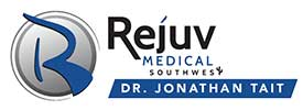 Rejuv Medical Southwest