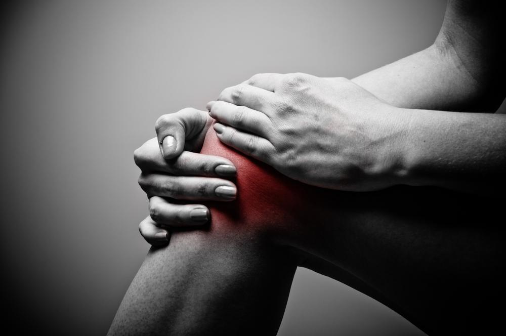 What Are Knee Prolotherapy Injections for Pain and How They Help