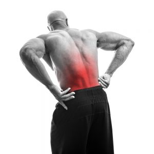 Discover the Benefits of PRP Therapy for Lower Back Pain
