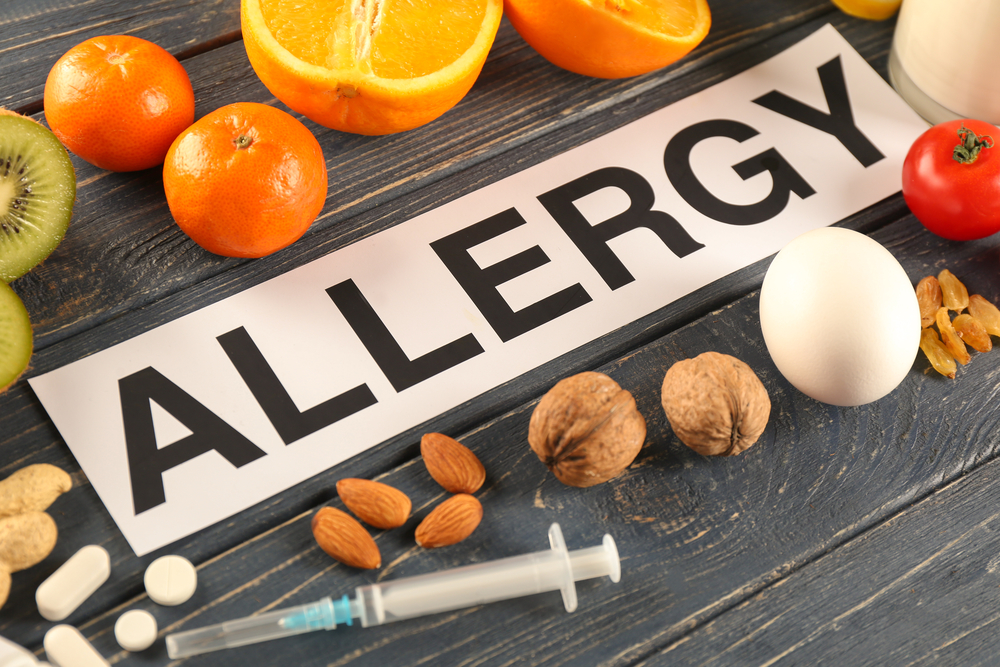How Hidden Food Allergies Can Negatively Impact Your Health