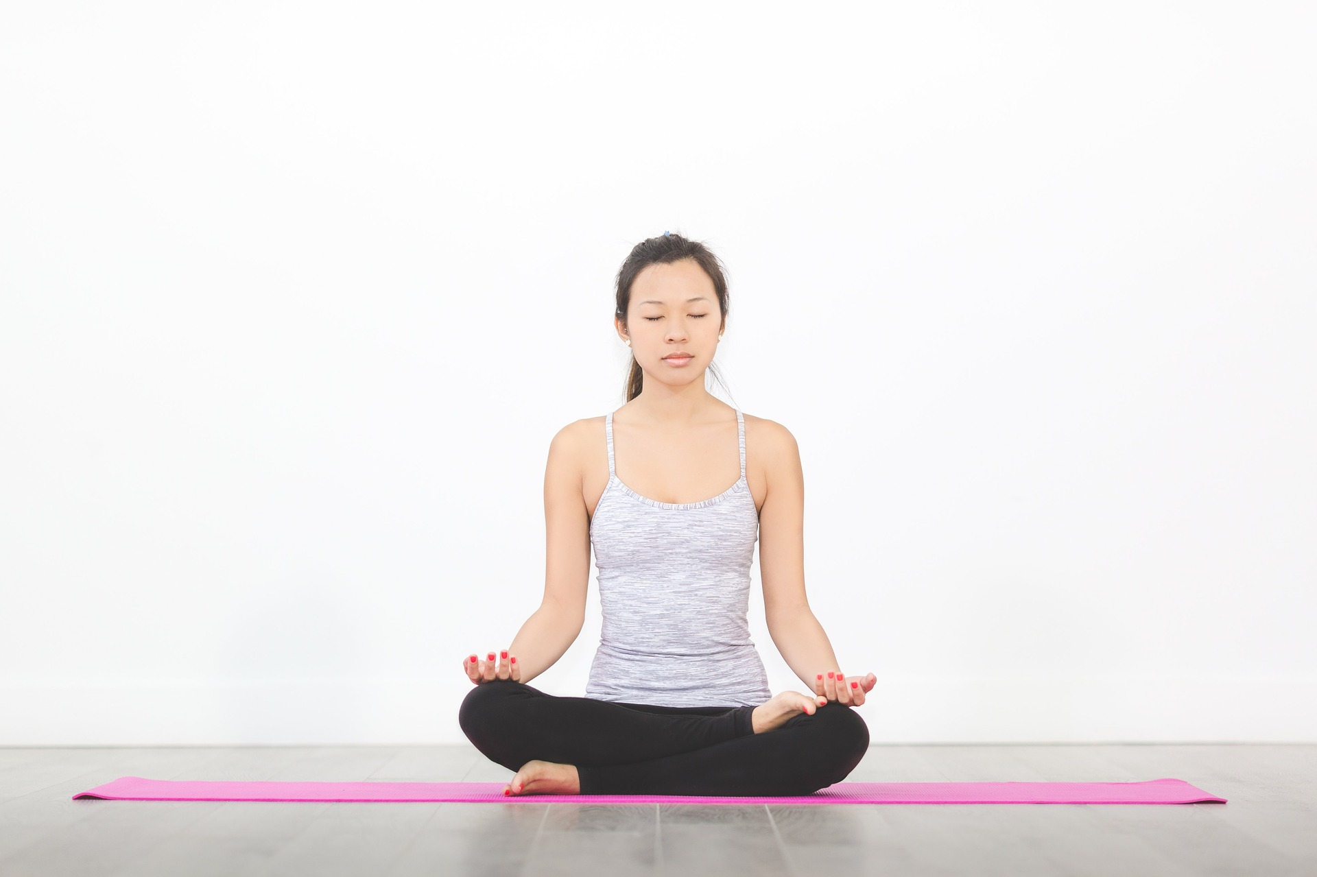 Learn How to Use Daily Meditation to Dominate Your Day