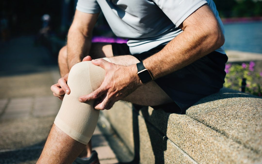 "Stem Cell Therapy For Your Knees is Elective, Not ""Experimental"""