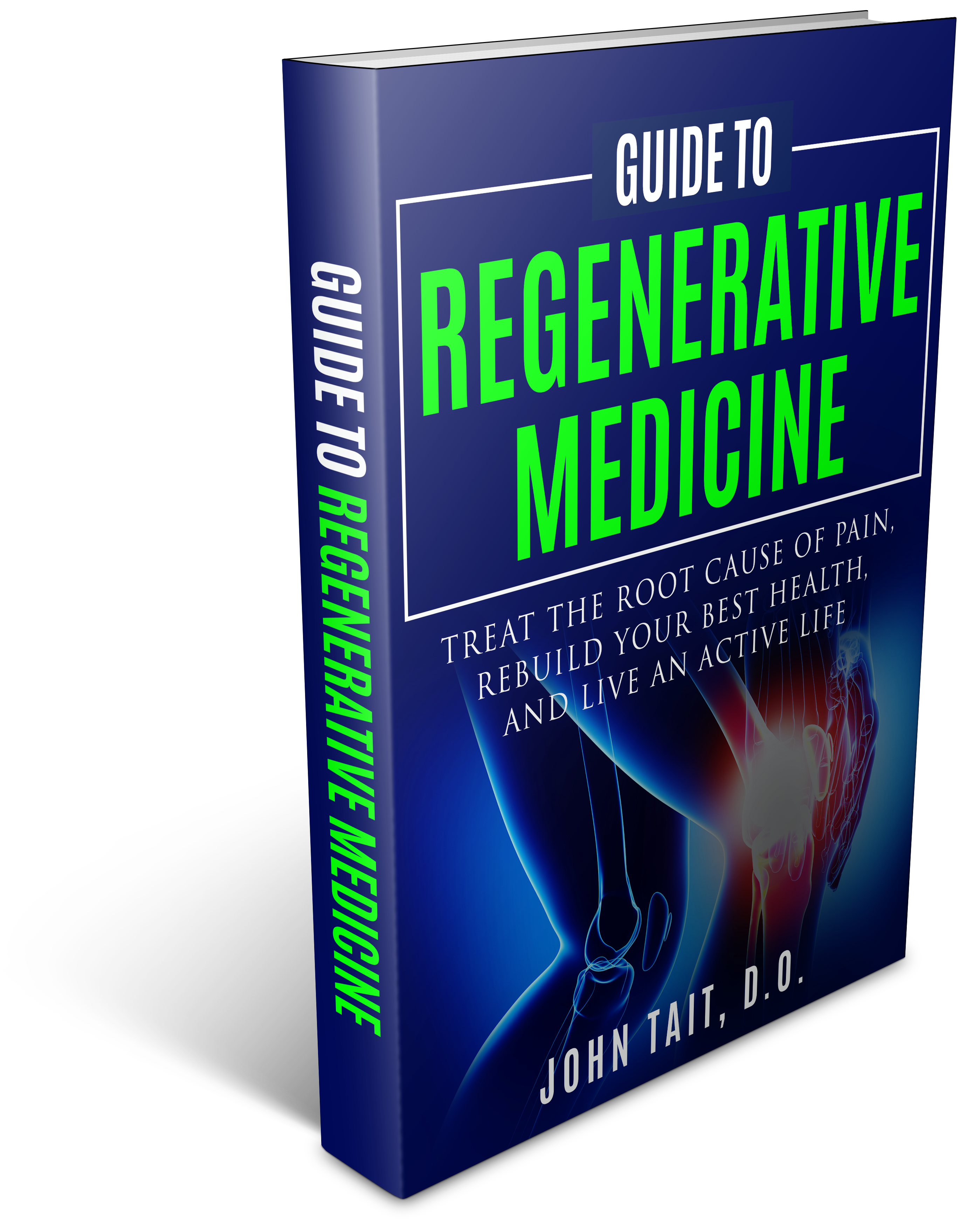 Outstanding Things You Can Learn From Examining Regenerative Medicine